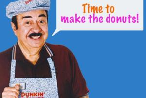 make_the_donuts[1]