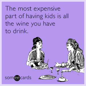wine-parents-mother-drink-family-funny-ecard-e7d[1]