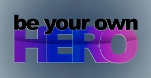 Be your own Hero 2