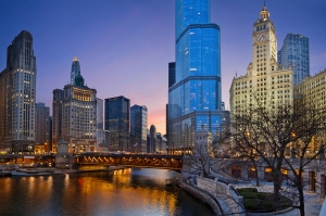 Chicago-skyline-2[1]