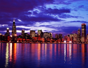 chicago-skyline[1]