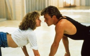 dirty-dancing-wallpapers-983074-2-s-307x512[1]