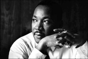 martin-luther-king31